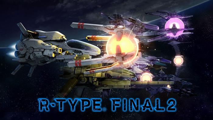 R-Type Final 2 Ha Superato la Terza Raccolta Fondi su Kickstarter