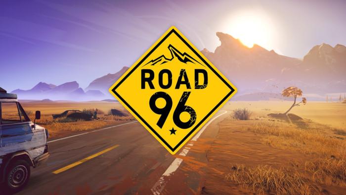 Road 96 Presentato Durante la Diretta Indie Worlds
