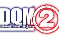 Dragon Quest Monster: Joker 2