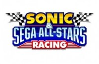 I 20 personaggi di Sonic & SEGA