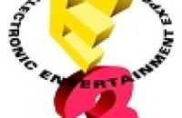 Nintendo 3DS utilizzabile
