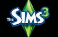 The Sims 3 Arriva su Console