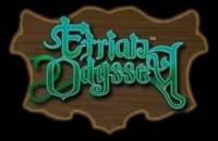 etrian odissey III