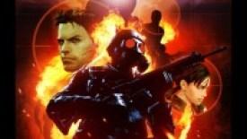 the mercenaries 3d