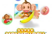 6 Giochi per 3DS monkeyball3d
