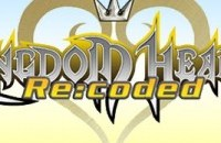 kh recoded