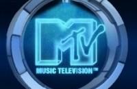 Nuovo Concorrente mtv logo
