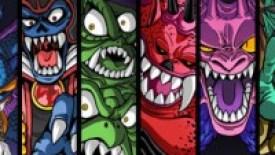 Dragon Quest IX Eletto Miglior Dragon Quest