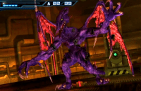 metroid other m stage dead or alive