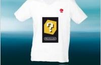 3ds tshirt