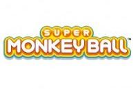 supermonkeyball3d