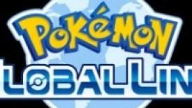 pokemon global link