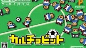 Calcio Bit