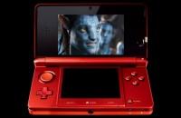 Video e Film in 3D sul 3DS