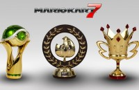 Coppe Mario Kart 7