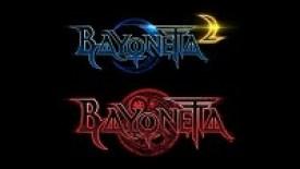 Bayonetta e Bayonetta 2
