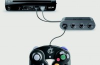 Controller GameCube