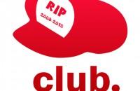 Chiusura del Club Nintendo