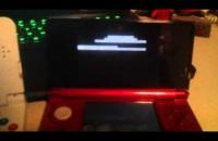 Rendere Region Free il 3DS