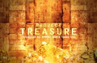 FreeToPlay Project Treasure