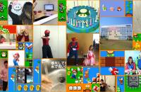 30 Anni di Mario