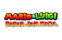 Paper Mario e Mario & Luigi
