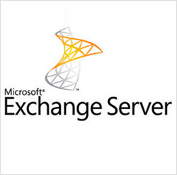 How-to Backup an MS Exchange Server Hosted on the AWS