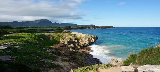 boos kitchen islands remodel contractor 可爱岛游玩笔记来一次说走就走的旅行 可爱岛旅游攻略 马蜂窝 可爱岛