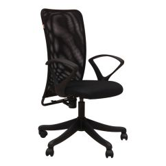 Geeken Revolving Chair Swing Home Bargains Best Office Furniture In India Interiors Across The World Astra Black Price On Companies