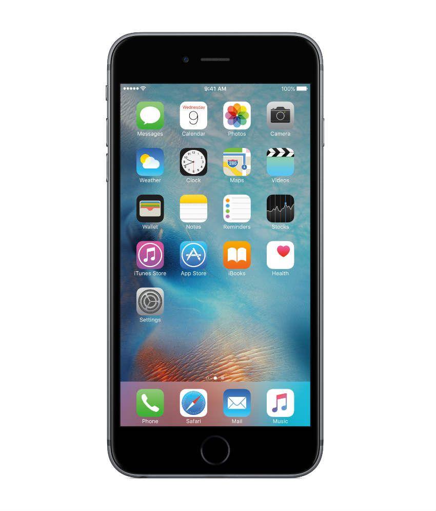 iPhone-6s-Plus-64GB-SDL837249992-1-8ecb0.jpg (850×995)