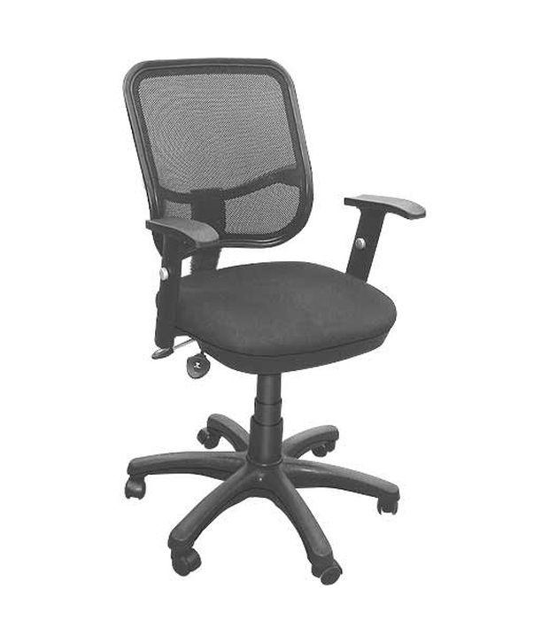 ergonomic mesh chair from emperor herman miller aeron parts chairs sleek we