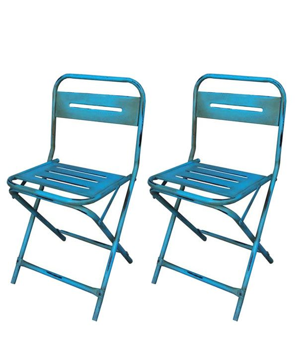 iron chair price high for dolls folding industrial blue buy 1 get free exchange discount summary