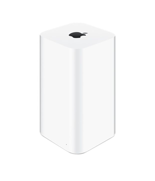 Apple 1300 Mbps AirPort Extreme Wireless Router (ME918HN-A