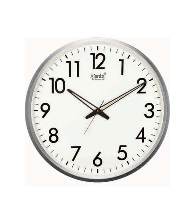clocks online upto 90