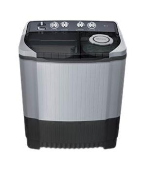 LG P9561R3S Semi Automatic Washing Machine Price in India
