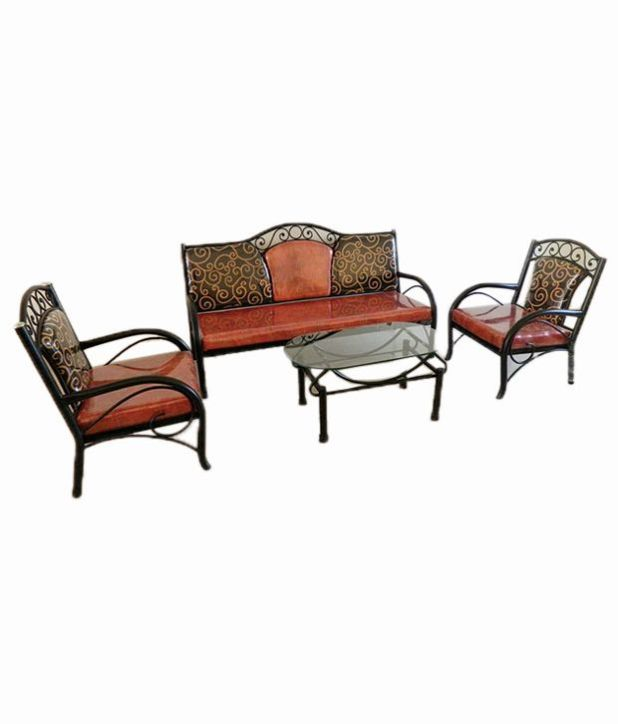 Sofa Set Below 20000