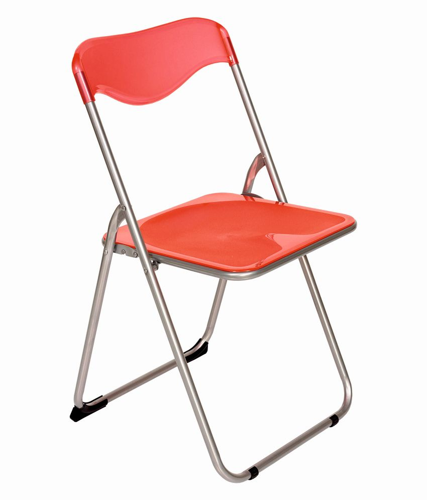 folding chair india body built chairs durian we