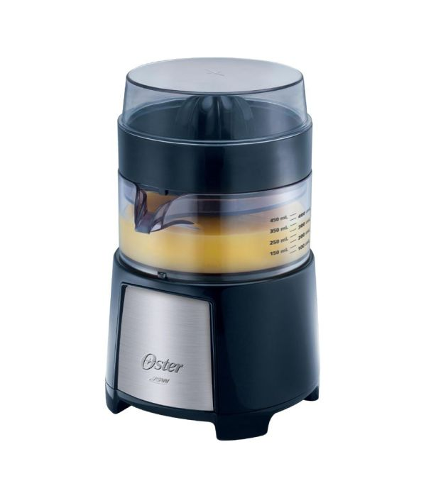 Oster 4176 Juicer Black In India