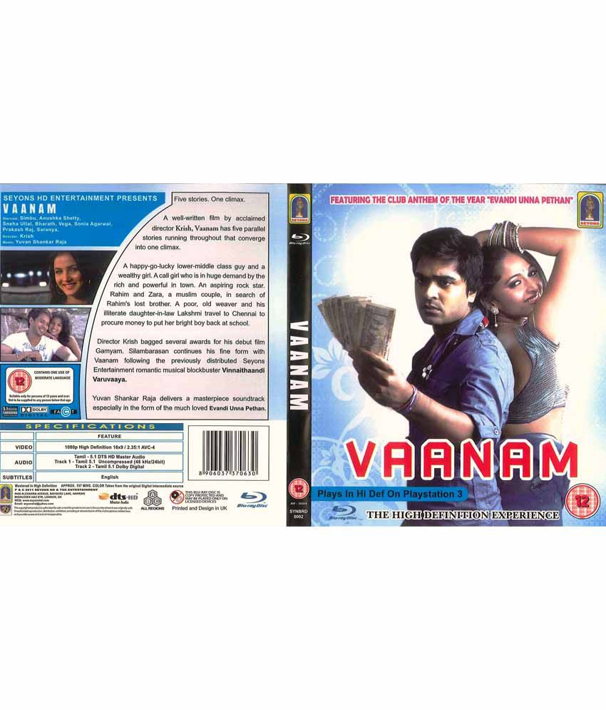 Picture com download video songs hindi hd 1080p blu ray free