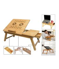 Wooden Laptop Table | www.imgkid.com - The Image Kid Has It!