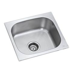 Sink For Kitchen Appliances Packages Buy Tata Single Online At Low Price In India Snapdeal