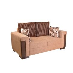 Amazon Sofa Set Reddit Hometown Fabric 3 2 Buy