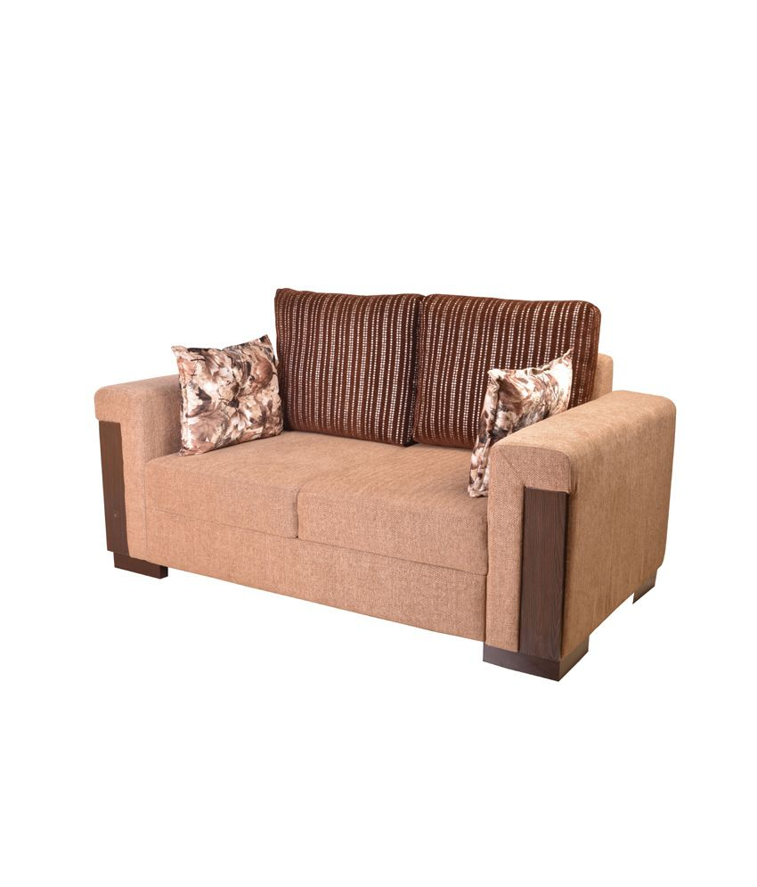 amazon sofa set bed sectionals canada hometown fabric 3 2 buy