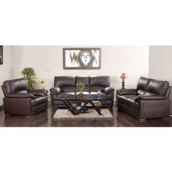 3 2 Leather Sofa Set Beautiful Beds Uk Hometown Eva Half 1