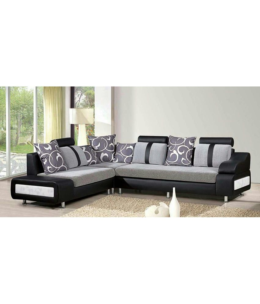 godrej chair accessories lifeform office review 3 piece luxury black 7 seater sofa exchange discount summary