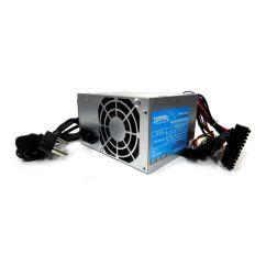 Atx 450w Smps Circuit Diagram Ge Dryer Timer Switch Wiring Zebronics 450 Watt Economy Series Power Supply Zeb Dsata Buy Online At