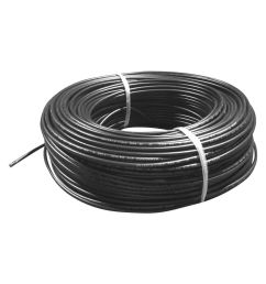 buy sbee cables black fr pvc insulated copper wire online at low price in india snapdeal [ 850 x 995 Pixel ]