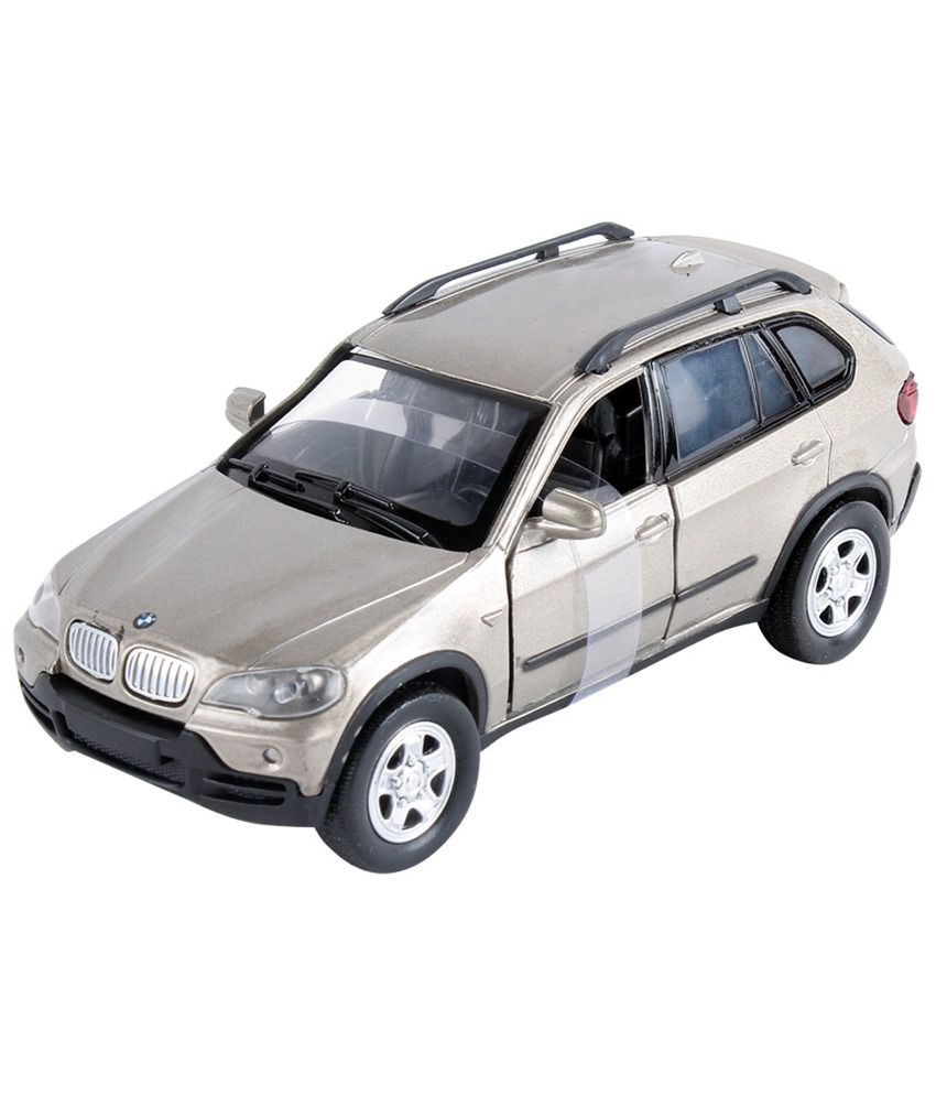 hight resolution of newray 1 32 scale bmw x5 4wd friction car grey buy newray 1 32 scale bmw x5 4wd friction car grey online at low price snapdeal