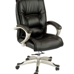 Neck Support For Office Chair India Blinds Hunting Seating Solution High Back Extra - Buy ...