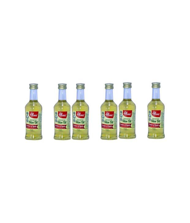 Abaco Pure Olive Oil 100ml Pet Bottle Buy 3 Get 3 Free ...